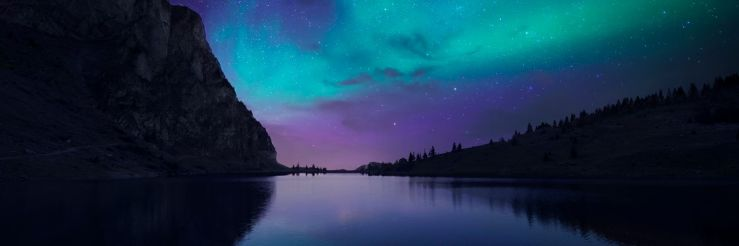 northern-lights-at-alberta_wallpprs-com_